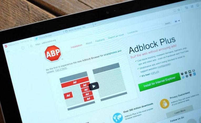 Cara Mematikan Adblock di Chrome, Firefox, Android dan iOS