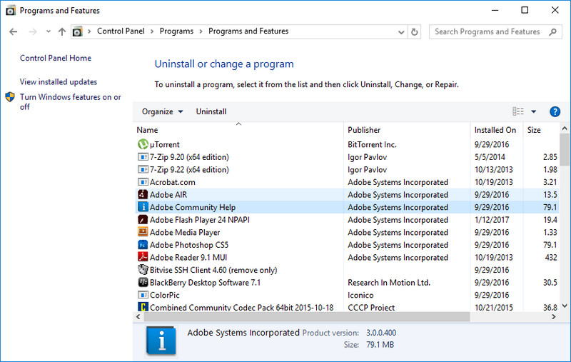 TEKNO SEKOMPLEX: Cara Menonaktifkan Antivirus Avast di Windows