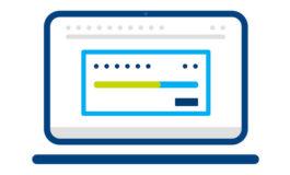 Cara Mematikan Update Driver di Windows 10 / 8 / 7
