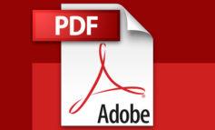 Cara Memperkecil Ukuran File PDF Menjadi Kecil Online & Offline