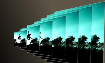 Cara Memperkecil Ukuran Foto di HP & Laptop dengan Paint, Photoshop dan Aplikasi