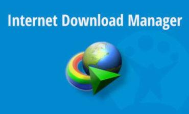 Cara Menggunakan IDM (Internet Download Manager) + Optimizer