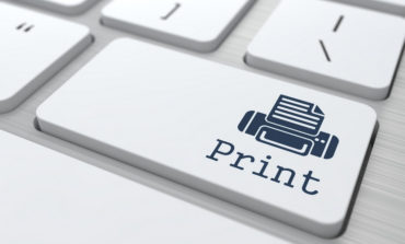 Cara Menginstal Printer Canon (Tanpa CD) di Windows 10