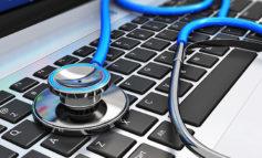 Cara Mematikan Antivirus di PC, Laptop atau Komputer Anda