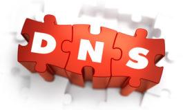 DNS Tercepat Telkom IndiHome (Speedy) Indonesia