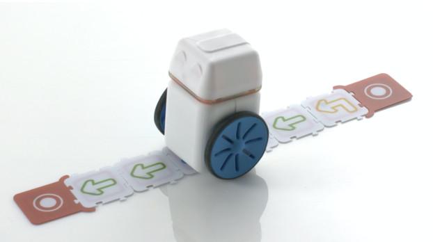 Dengan Robot Kubo, Mengajarkan Coding Kepada Anak Jadi Lebih Mudah dan Menyenangkan