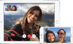 Dengan iOS 11, Panggilan Video Group Pun Bisa Dilakukan di FaceTime