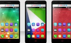 Digicoop, Ponsel Lokal Gratis Buah Kreasi Mastel dan APJII