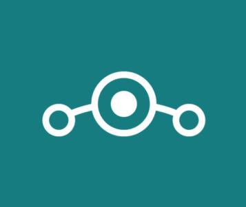 Download Lineage OS Akan Tersedia Akhir Pekan Ini!