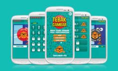 Download Permainan Tebak Gambar untuk Laptop Windows & Ponsel