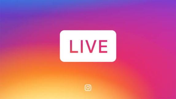 Fitur Baru Live Stories Instagram Diluncurkan, Download Sekarang!