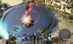 Halo Wars 2 Blitz Multiplayer Beta Sudah Bisa Dijajal untuk Xbox One dan PC Windows 10