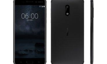 Harga Nokia 6 Rp 3,2 Juta, Sesuaikah dengan Spesifikasinya?