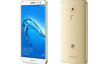 Mulai Huawei G9 Plus Sampai Honor 8 Terima Pembaruan Android Nougat