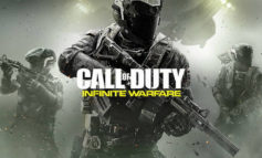 Call Of Duty: Infinite Warfare, Game Berpenjualan Terbaik di 2016
