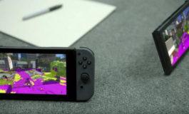 Ini Daftar Game yang Bisa Dimainkan Nintendo Switch