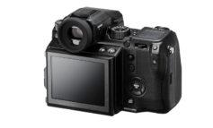Sttt… Fujifilm Akan Boyong GFX 50S, X100F, dkk ke Indonesia Maret 2017