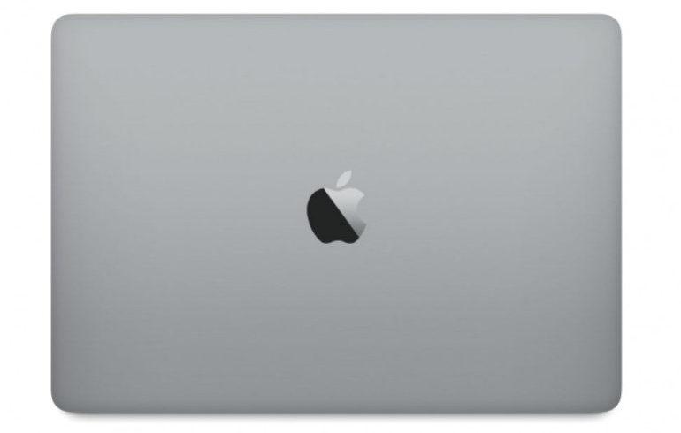 Ini Hasil Penyelidikan Apple dan Consumer Reports Soal Baterai MacBook Pro yang Bermasalah