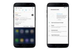 Ini Jajaran Ponsel & Tablet Samsung Galaxy yang Akan Diperbarui ke Android Nougat, Perangkat Kamu Mungkin Termasuk…
