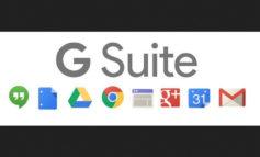 Jajaran Aplikasi Android & iOS Ini Akan Ditutup Oleh Google April 2017, Mungkin Termasuk Aplikasimu