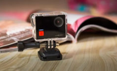 Kamera Aksi Pertama LeEco, Liveman C1 Diumumkan (Mampu Rekam Video 4K)