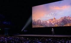 MacOS 10.12.3 Juga Dirilis, Apa Kelebihannya?