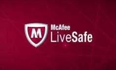 Cara Mematikan Antivirus McAfee, Menonaktifkannya di Windows 10