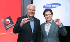 Menengok Kemampuan Qualcomm Snapdragon 835, Chipset ini Mungkin Terbenam di Smartphone-mu di Masa Depan