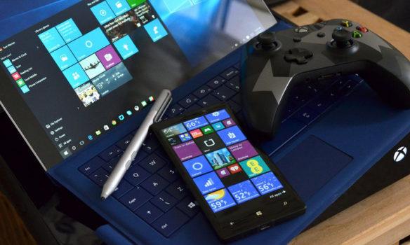 "Nge-game di PC Windows 10 Makin Ngebut dengan ""Game Mode"""