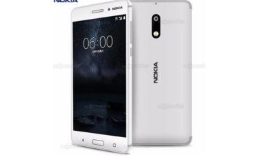 HMD Global Bantah Jualan di Filipina, Nokia 6 Putih Ternyata Hoax!