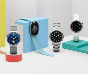 Pasar Smartwatch 2016 <em>Adem Ayem</em>