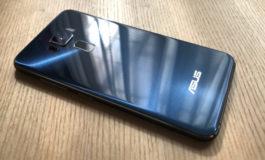 Pembaruan Android Nougat ASUS Zenfone 3 Dihentikan, Kenapa?