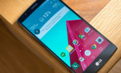 LG Pasang Penangkal Panas di LG G6, Seperti Apa?