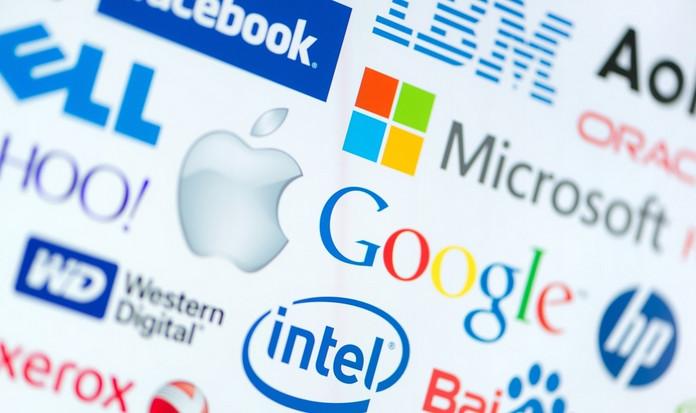 Perusahaan Teknologi Ramai-ramai Kecam Kebijakan Imigrasi Donald Trump