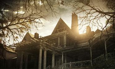 Resident Evil 7: Biohazard Dirilis, Rasakan Kembali Suasana Mencekam RE