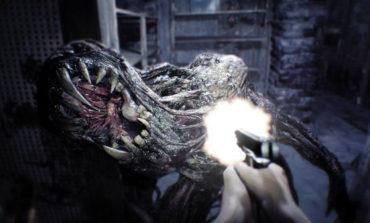 Resident Evil 7: Biohazard Sudah Dikirim Lebih Dari 2,5 Juta Copy