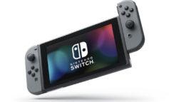 Resmi Diluncurkan, Ini Harga Nintendo Switch dan Ketersediaannya di Berbagai Negara