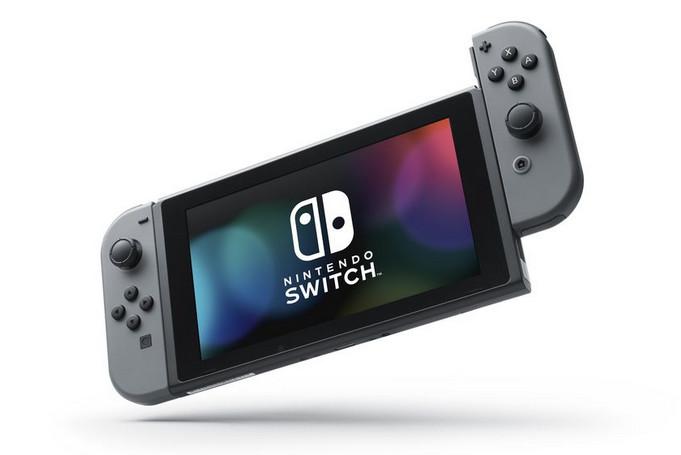 Resmi Diluncurkan, Ini Harga Nintendo Switch dan Ketersediaannya d Berbagai Negara