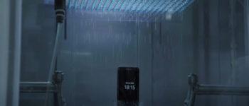 [Resmi] Ini Penyebab Pasti Samsung Galaxy Note 7 Terbakar, Berikut Penjelasan Lengkapnya