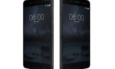 "Spesifikasi Nokia 6: Bawa Snapdragon 430, Layar 5,5"" Full HD, RAM 4GB, Kamera 16MP"