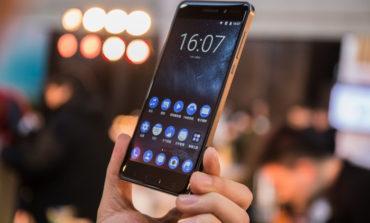 Sttt… HMD Global Bentuk Tim untuk Bawa Kembali Nokia ke Indonesia