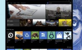 Tantang Chrome OS, Microsoft Bikin Windows 10 Berbasis Cloud yang Lebih Sederhana