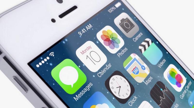 iOS 10.2.1 Dirilis, Ini Kelebihannya