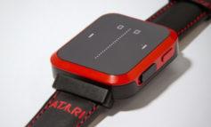 Atari Luncurkan Gameband, Smartwatch Khusus untuk Para Gamer