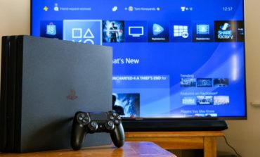 Boost Mode di PS4 Pro Bakal Pacu Game Lawas