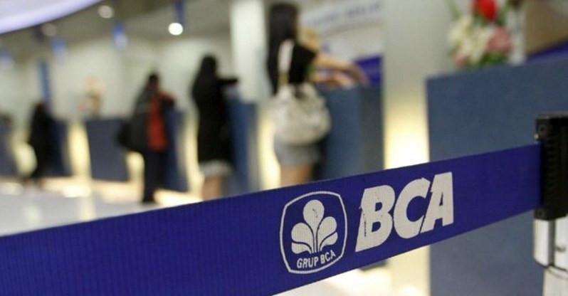 Cara Cek Saldo ATM BCA di Internet Banking Bank Central Asia