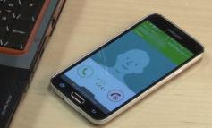 Cara Memblokir Nomor HP di Ponsel Android