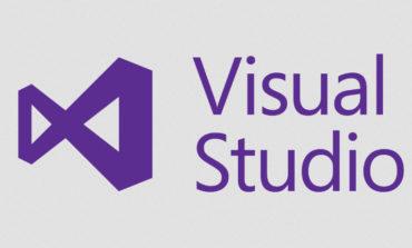 Cara Mengatasi Runtime Error Microsoft Visual C++ di Windows 10