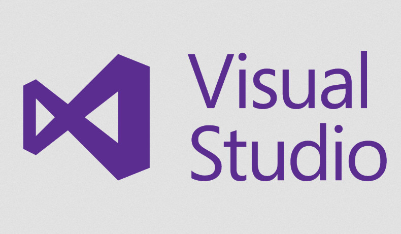 Cara Mengatasi Runtime Error Microsoft Visual C++ di Windows 10