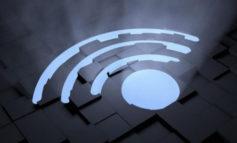 Cara Mengetahui Password WiFi dengan CMD (Command Prompt) di Windows 10 / 8 / 7